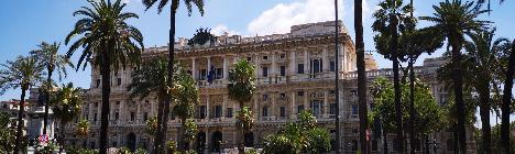 La relazione sulle modifiche temporanee al processo civile in Cassazione